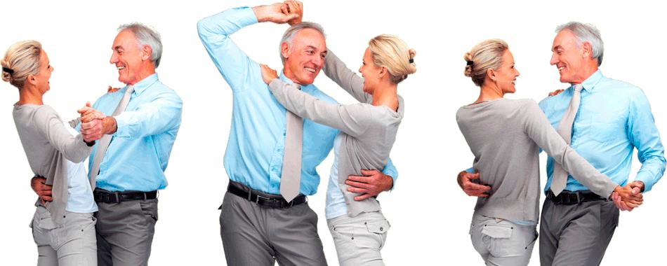 conseils de sécurité de rencontres en ligne pour les aînés
